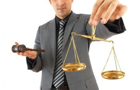 Картинки по запросу Скарга щодо дисциплінарного проступку суддів (дисциплінарна скарга)