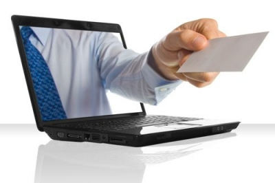 How to get an employee's insurance certificate online?