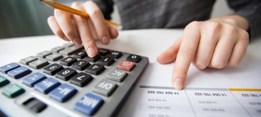 Особливості використання поточних рахунків ФОП